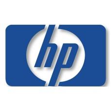 Заправка картриджей HP (Hewlett Packard)