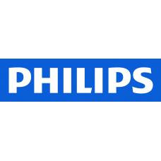 Заправка картриджей Phillips