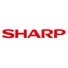 Заправка картриджей Sharp
