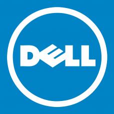 Заправка картриджей Dell