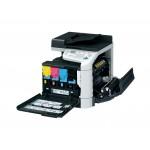 Обслуживание лазерных принтеров и МФУ