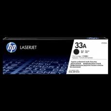 Картридж 33A для HP LaserJet Ultra M106/MFP M134, 2,3К (О) CF233A