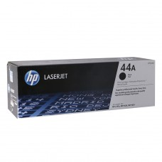 Картридж 44A для HP LJ Pro MFP M28a, M28w, M15a, M15w, 1000 стр. (О) черный CF244A
