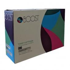 Картридж Boost V9.0 для Xerox WC3210MFPN 4100стр. 106R01487