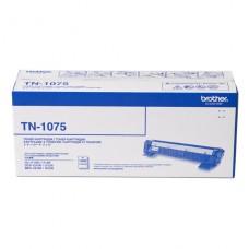 Картридж Brother HL-1010R/1112R/DCP-1510R/1512R/MFC-1810R/1815R (О) TN-1075, 1К