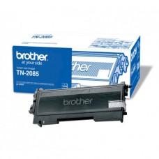 Картридж Brother HL-2035R (O) TN-2085, 1,5К