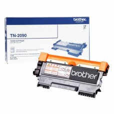 Картридж Brother HL-2132R/DCP-7057R (O) TN-2090