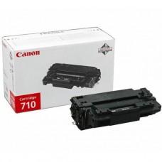 Картридж Canon 710 для LBP-3460 (6000стр.) 0985B001 (о)