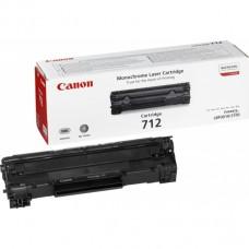 Картридж Canon 712 LBP-3010/3100 (O)
