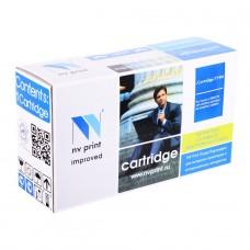 Картридж Canon 719H (LBP 6300dn/6650dn/MF5840dn/5880dn) 6400 стр (NV-Print)