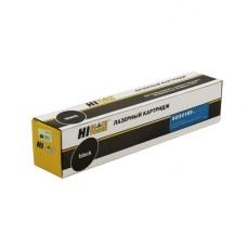 Картридж Epson AcuLaser C1100/CX11N/CX11NF (Hi-Black) С13S050189, C, 4К
