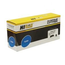 Картридж Epson AcuLaser C3800N/C3800DN/C3800DTN (Hi-Black) C13S051126 , C, 7K