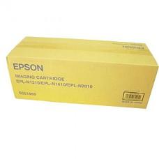 Картридж Epson EPL N2010 7600 стр. (o) S051069