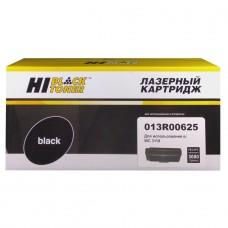 Картридж Hi-Black 013R00625 для Xerox WC 3119, 3K