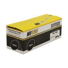 Картридж Kyocera FS-1030D/DN (NetProduct) NEW TK-120, 7,2К