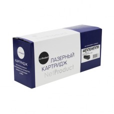 Картридж OKI B411/B431/MB461/MB471/MB491 (NetProduct) NEW 44574702/44574705, 4К