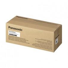 Картридж Panasonic DQ-TCD025A7 черный для Panasonic DP-MB545RU/DP-MB536RU (25000стр.) (o)