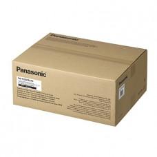 Картридж Panasonic DQ-TCD025A7D черный x2уп. для Panasonic DP-MB545RU/MB536RU (50000стр.) (o)