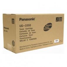 Картридж Panasonic DX-600, UF-585, UF-590, UF-595, UF-6100 7500 стр. (o) UG-3350