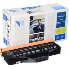 Картридж Panasonic KX-FAT410A для KX-MB1500/1520 2500стр (NV-Print)
