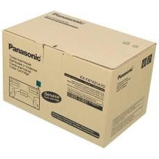 Картридж Panasonic KX-FAT431A7D для KX-MB2230/2270/2510/2540 (упаковка 2шт) (o)