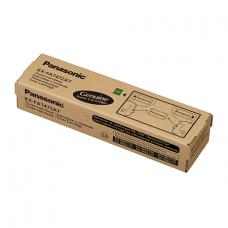 Картридж Panasonic KX-FAT472A7 для KX-MB2110/2117/2130/2137/2170/2177 (2000стр.) (О)