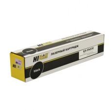 Картридж Panasonic  KX-FL513RU/511/541/543/FLM653 (Hi-Black) KX-FA83A, 2,5К