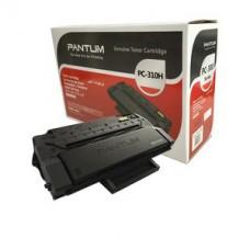 Картридж Pantum PC-310H черный для Pantum P3100/3105/3200/3205/3255/3500 (6000стр.)