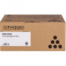 Картридж Ricoh Aficio SP 100/100SF/100SU (O) SP101E/407059, 2К