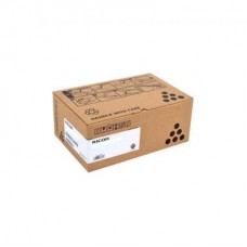 Картридж Ricoh Aficio SP 111/111SU/111SF (O) SP110E/407442, 2К