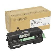 Картридж Ricoh Aficio SP4510DN/SP4510SF тип SP 4500LE (407323) (3000стр)
