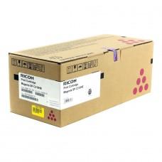 Картридж Ricoh Aficio SPC231N  Magenta 6000стр. (о) TYPESPC310HE