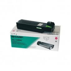 Картридж Sharp AL1217 (O) AL110DC, 4K
