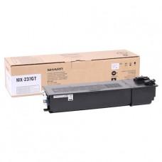 Картридж Sharp AR-6020/D/N/6023D/N/6026N/6031N (О) MX237GT, 20К