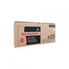 Картридж Sharp AR122/152/153/5012/5415/M150/M155 (O) AR-168LT, 8К
