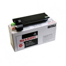 Картридж Sharp AR203E/5420/ARM201 (O) AR-208LT, 8К