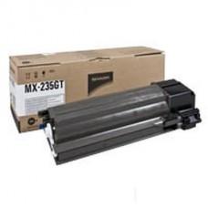 Картридж Sharp AR5618/D/N/5620D/N/5623D/N (O) MX-235GT, 16К