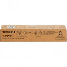 Картридж Toshiba e-Studio 2505 (O) T-2505E, 12K