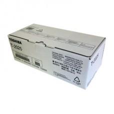 Картридж Toshiba ES200S type T-2025 3000стр. (o) 6A000000932