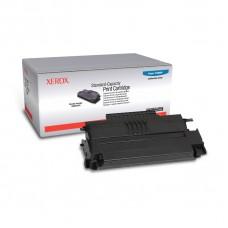 Картридж Xerox 3100MFP 3000стр. (o) 106R01378