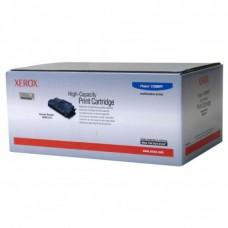 Картридж Xerox 3100MFP 6000стр. (o) 106R01379