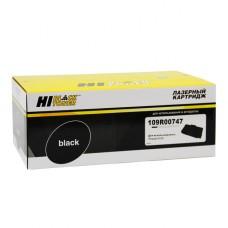 Картридж Xerox 3150 (Hi-Black) 109R00747