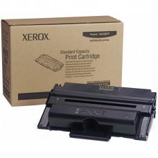 Картридж Xerox 3635MFP 5000стр. (o) 108R00794