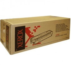 Картридж Xerox DC332/340 /440 (o) 113R00318