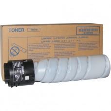 Тонер-картридж Minolta Bizhub 164 type TN-116 11000стр. (о) A1UC050