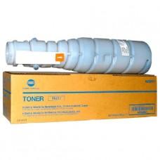 Тонер-картридж Minolta Bizhub 223/283 TN-217 17500 стр (o) A202051