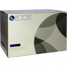 Тонер-картридж Toshiba 1550/1560 (Boost) 240 г/картр. Type 5.0 EU-Version T-1550E