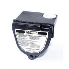 Тонер-картридж Toshiba 1650/1710/2050/2540/3210/3240 type T-1710E 7000 стр.  (o) 300 г/туба 60066062020