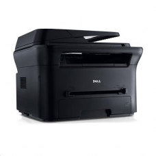 Прошивка и обновление ПО МФУ Dell 1135N