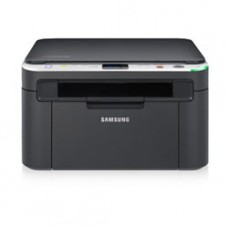 Прошивка и обновление ПО МФУ Samsung SCX-3200